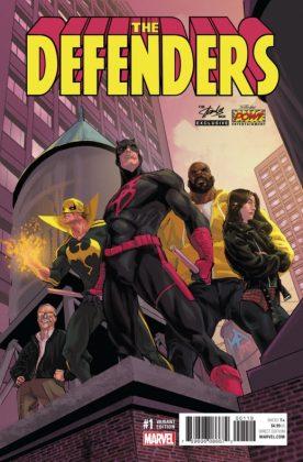 Defenders Prev 3