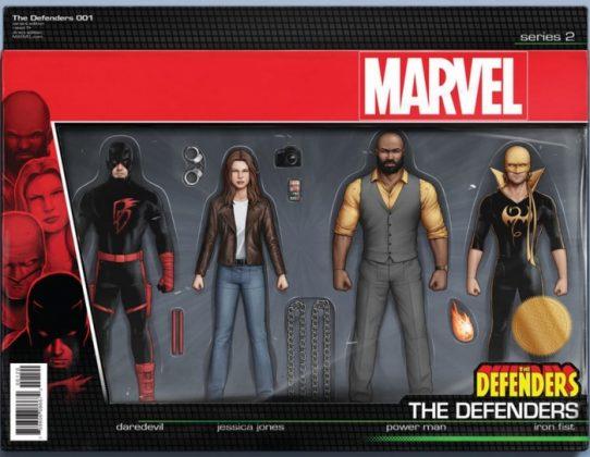 Defenders Prev 5