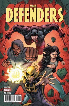 Defenders Prev 9
