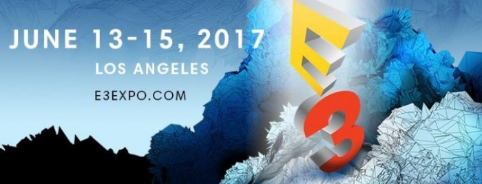 E3 2017 Portada 1