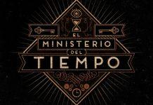 Presentado el juego de mesa de la serie 'El Ministerio del Tiempo'