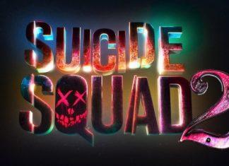 'Escuadrón Suicida 2' podría comenzar a rodarse en 2018