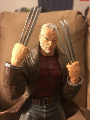 Figura Old Man Logan 02