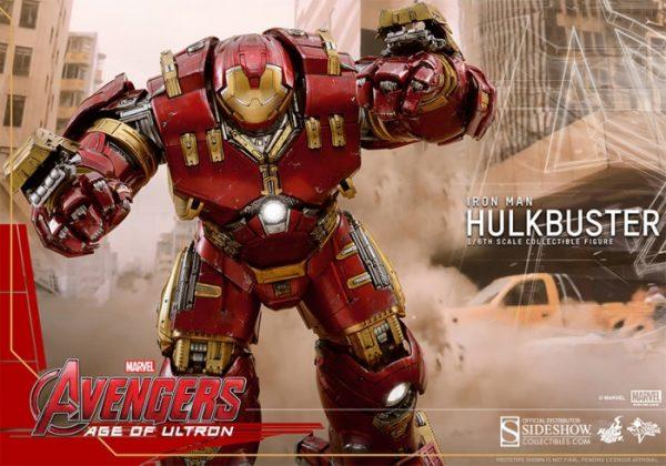 Hulkbuster 23