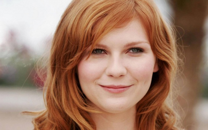 Kirsten 1