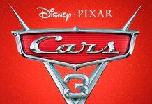 Confirmada la actuación póstuma de Paul Newman en 'Cars 3'
