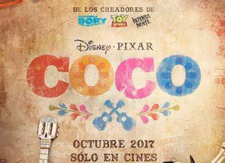 Nuevo tráiler de 'Coco'. El viaje de Disney y Pixar al mundo de los difuntos 002