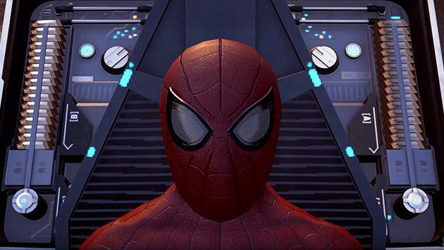 Spider Man VR e1498482134142