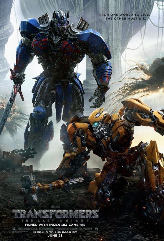Transformers 6 1