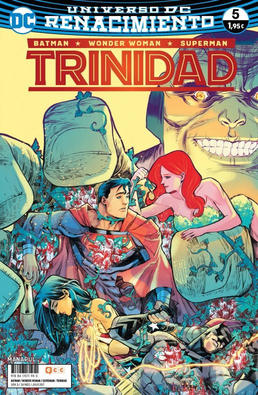 Trinidad 5