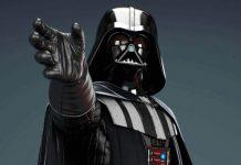 Vader 1