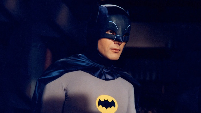adam west batman 1966