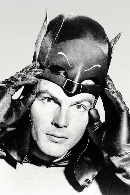 adam west batman a p