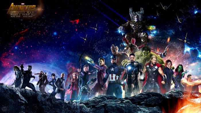avengers__infinity_war
