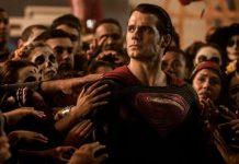 Zack Snyder confirma una teoría fan sobre 'Batman v Superman: El Amanecer de la justicia'