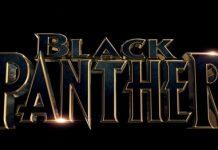 El director de 'Black Panther' habla sobre el personaje que interpreta Forest Whitaker