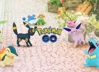 'Pokémon Go' integrará la tecnología avanzada de realidad aumentada de Apple