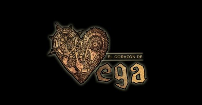 El corazón de Vega