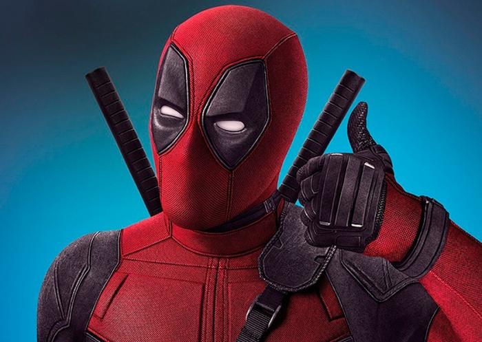 Los actores Killian Scott y Charlie Palmer Rothwell han hecho una audición para 'Deadpool 2'
