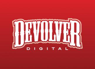 Devolver Digital presenta en el E3 2017 los videojuegos 'Ruiner' y 'Serious Sam Bogus Detour'