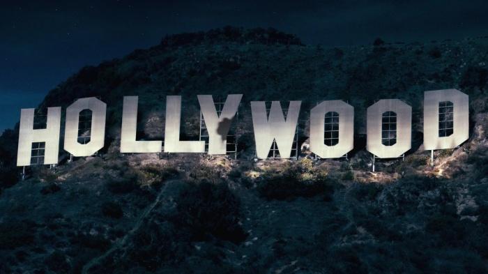 Hollywood está bajo el asedio de piratas y hackers