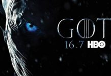 La 7ª temporada de 'Juego de Tronos' regresa con el segundo estreno de más duración
