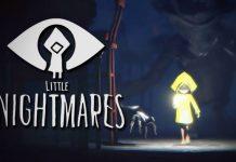 El videojuego 'Little Nightmares' tendrà adaptación televisiva 002