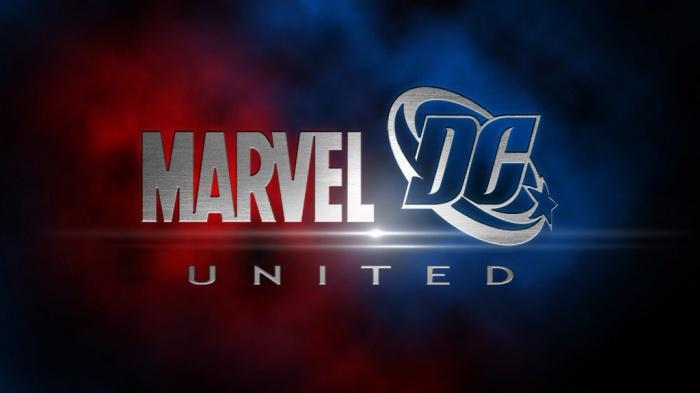 Los presidentes de Marvel Studios y DC Films juntos para honrar a Richard Donner