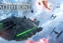 Sony regala 'Star Wars: Battlefront' por la suscripción de un año de PlayStation Plus