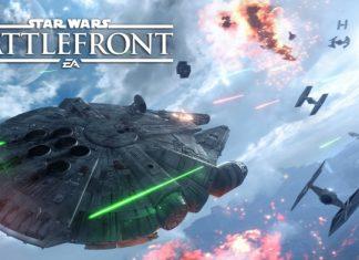 Sony regala 'Star Wars: Battlefront' por la suscripción de un año de PlayStation Plus