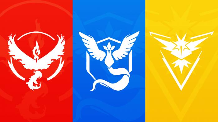 Pokémon GO: pronto podrás participar en Incursiones desde tu casa