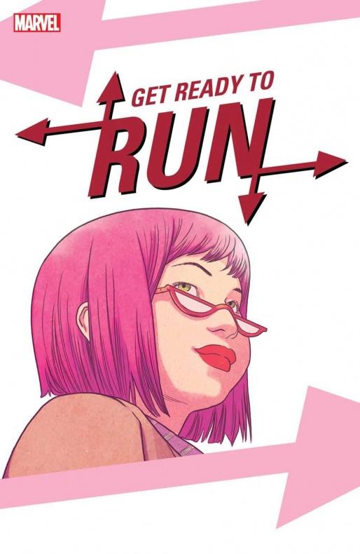 runaways gert teaser