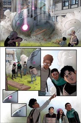 spider-men 6