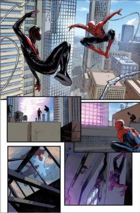 spider-men 7