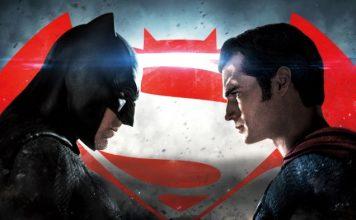 Zack Snyder confirma una teoría fan sobre 'Batman v Superman: El Amanecer de la justicia' 003