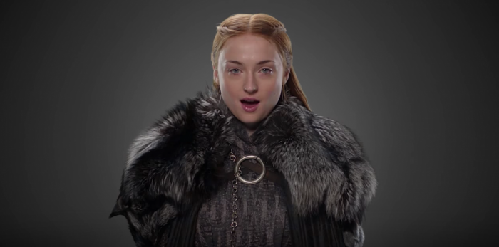 1170x581xsansa stark in game of thrones season 7 1170x581.png.pagespeed.ic .y232Jg8RU
