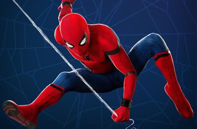 'Spider-Man: Homecoming' acumula más de 580 millones de dólares de recaudación 002