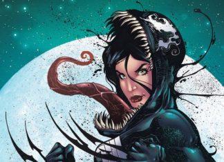 Un rumor afirma que 'Venom' podría basarse en el Universo Ultimate