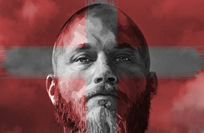 'Vikingos': Desveladas las primeras imágenes de la 5ª temporada