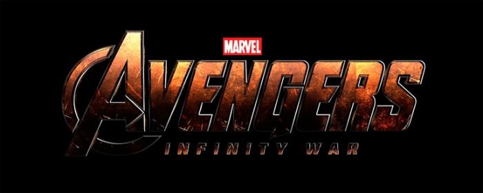 Stan Lee visita el set de rodaje de 'Vengadores: Infinity War'