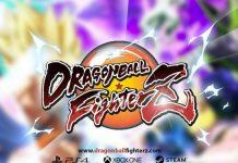 'Dragon Ball FighterZ' fija la fecha de su beta cerrada