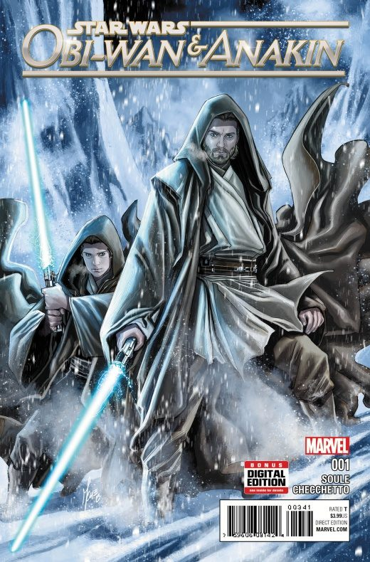 525446 star wars obi wan anakin tendra nuevo comic