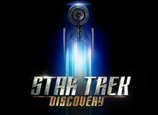 Los Tribbles aparecerán en 'Star Trek: Discovery'