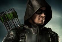 Presentado el tráiler oficial de las 6ª temporada de 'Arrow' 004