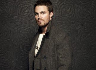Stephen Amell anuncia un regreso a la serie 'Arrow' 001
