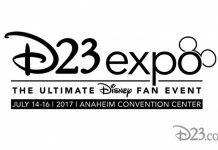Abre sus puertas el evento definitivo para los fans de Disney