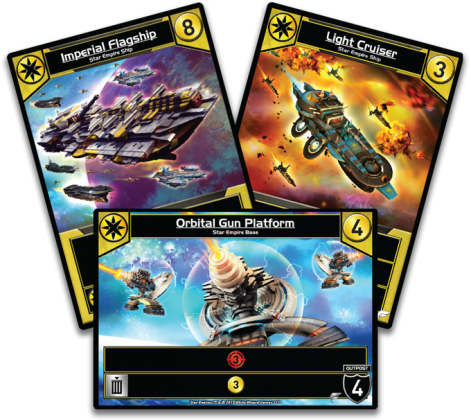 Star Realms Frontiers 005