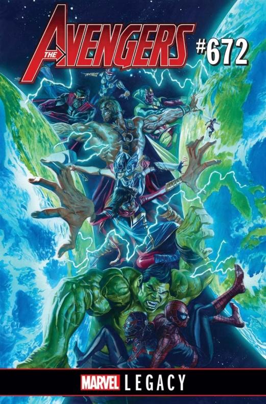 Avengers672