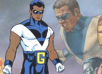 'Ant-Man and The Wasp' podría contar con la participación del personaje de Goliat