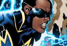 Black-Lightning-DC-TV-Show